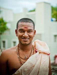 Ajay Kumar 1 9 12