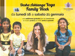 family-week-gennaio-2017